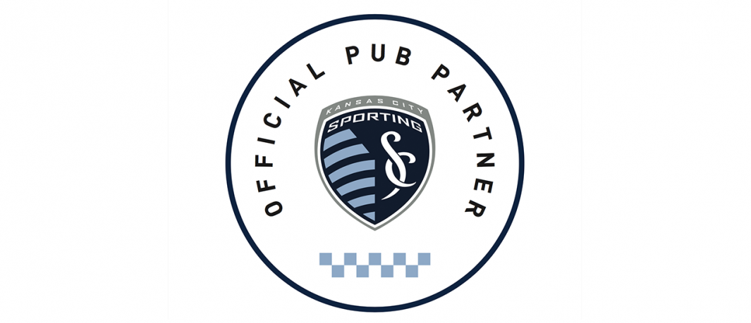 Sporting announces official pub partners for 2019 season